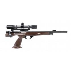 Remington XP-100 7mmBR...