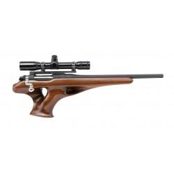 Remington XP-100 Custom .22...