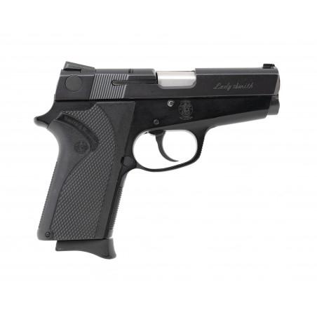 Smith & Wesson 3914 Lady Smith (PR54148)