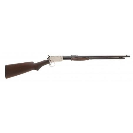 Winchester 1906 Expert 22LR (W11219)
