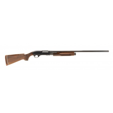 Smith & Wesson 1000P 12 Gauge (S12913)