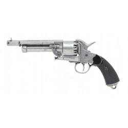 LeMat Non-gun Replica...