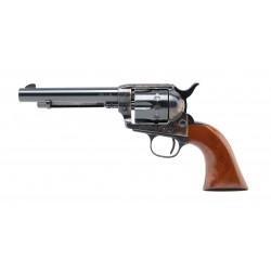 Uberti Cattleman 12-Shot...