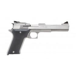 AMT Automag II .22 Magnum...