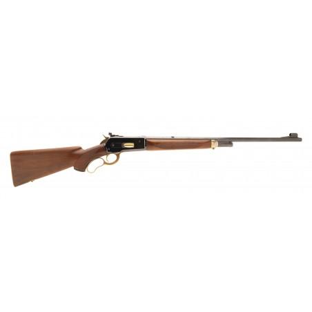 Winchester 71 Deluxe .348 Win. (W11212)