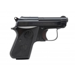 Beretta 950BS .25ACP (PR54101)