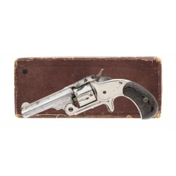 Smith & Wesson No. 1 ½...