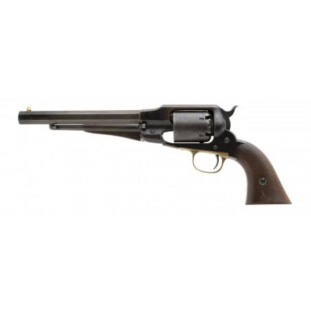 Remington New Model Army Revolver (AH6508)