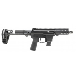 Angstadt Arms UDP-9 9mm...