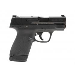 S&W M&P9 Shield M2.0 9mm...