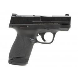 S&W M&P40 Shield M2.0 40S&W...