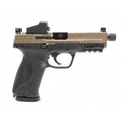 S&W M&P9 M2.0 9mm (NGZ395) NEW