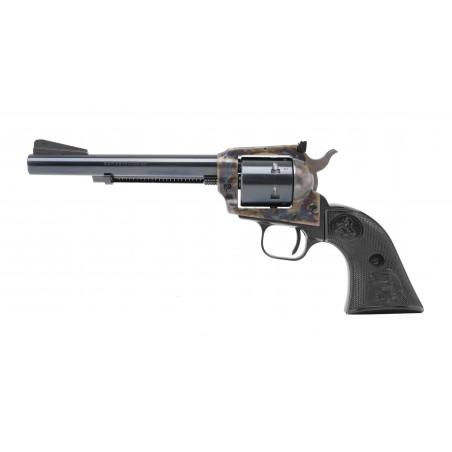 Colt New Frontier .22 Magnum (C17308)