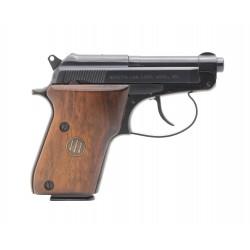 Beretta 21A 25ACP (PR54343)