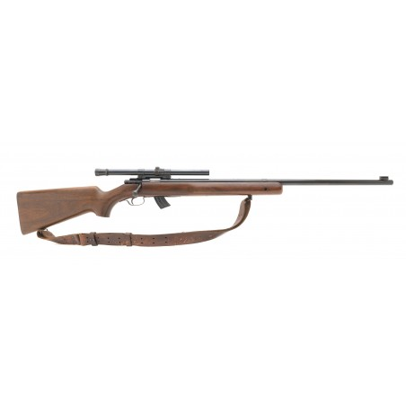Winchester 75 22LR (W11226)