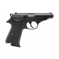 Walther PP .22 LR (PR54347)