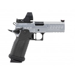 Atlas Gunworks Nyx 9MM...