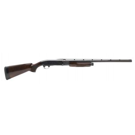 Browning BPS 12 Gauge (S13212)