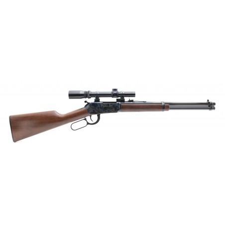 Winchester 94AE Trapper 45 Colt (W11204)