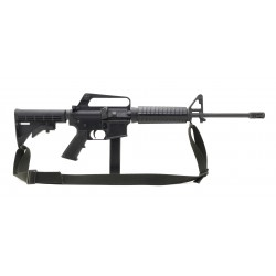Colt AR-15 9mm Carbine 9mm...