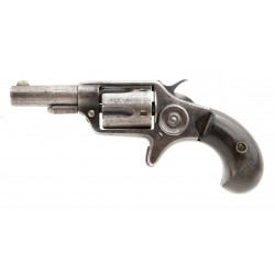 Colt New Line .32 Caliber...