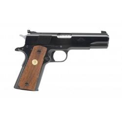 Colt Ace .22 LR (C17355)