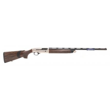 Beretta A400 Upland 20ga (NGZ424) NEW