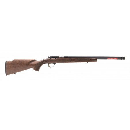 Browning T-Bolt 22WMR (NGZ425) NEW