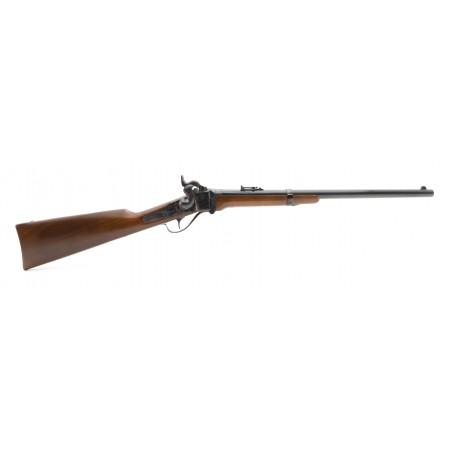 Reproduction Sharps Carbine 45-70 (R29742)