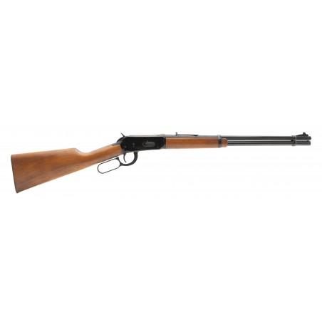 Winchester 94 30-30 (W11206)