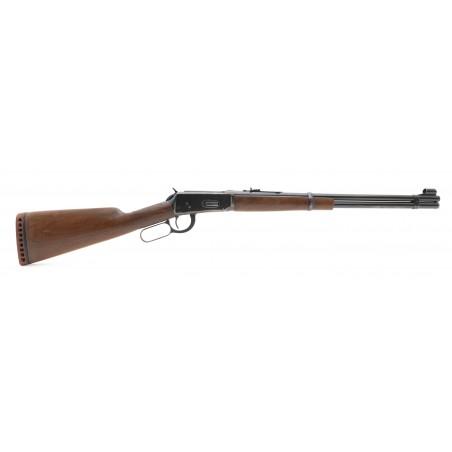 Winchester Pre-64 94 30-30 (W11203)