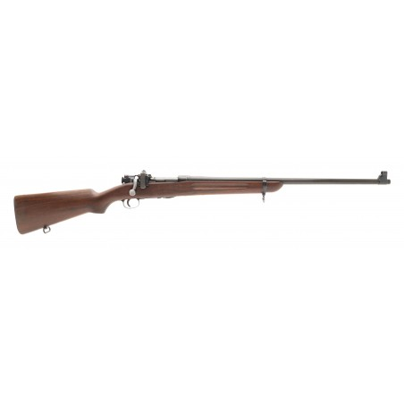 Springfield 1922 M2 22LR (R29759)