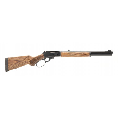 MARLIN 1895GBL .45-70 GOVERNMENT (R30158)