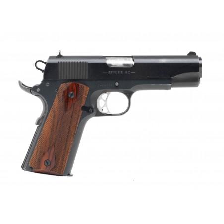 Colt Commander .45 ACP (C17353)