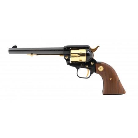 Golden Spike Colt Commemorative Frontier Scout .22 LR  (COM2557)