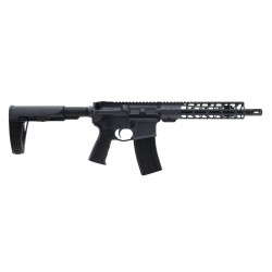 Battle Arms Workhorse 5.56...