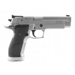 Sig Sauer X-Five 9mm (PR54378)