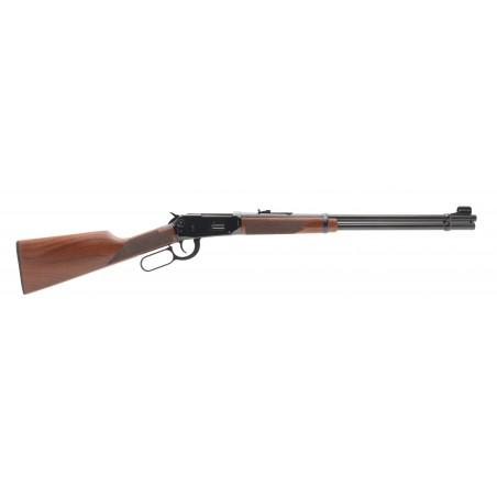 Winchester 94AE Legacy .30-30 (W11218)