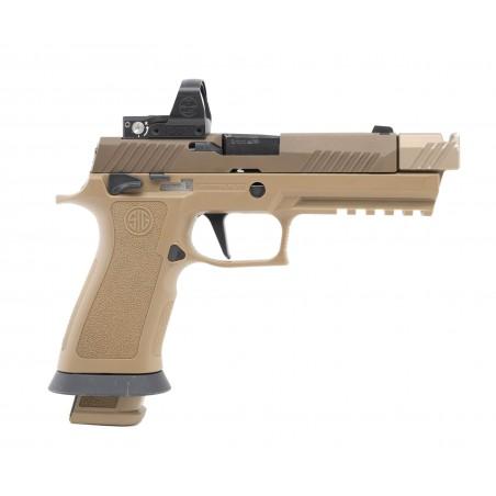 Sig Sauer P320 M18 9mm (PR53929)