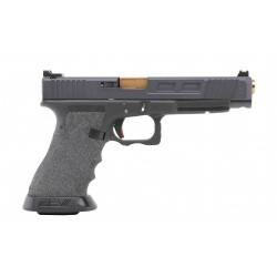 Glock 34 9mm (PR53938)