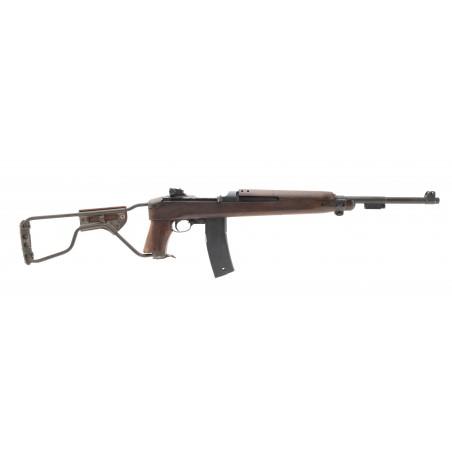 Inlaid M1 Carbine .30 Carbine (R29907)