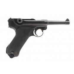 German WWI Luger 9mm (PR54387)