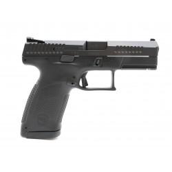 CZ P-10C 9mm (NGZ435) New