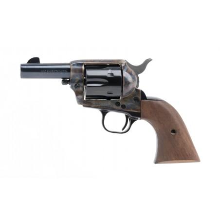 Colt 3rd Gen. Sheriffs Model .44-40/44 Special (C17387)