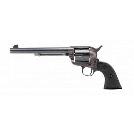 Colt 2nd Gen. SAA 45LC (C17357)