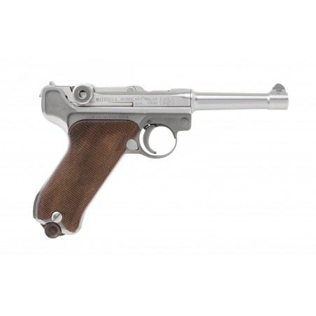 Mitchell American Eagle Luger 9MM (PR54385)