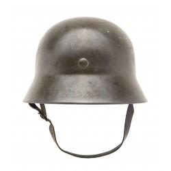 German Kriegsmarine M35...