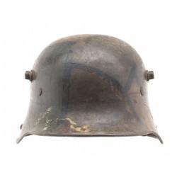 German M16 Helmet (MM1371)
