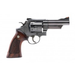 Smith & Wesson 29-2 44...