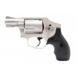 Smith & Wesson 642-2...
